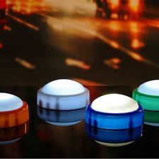 Led Lights Kitchen Cabinets by New Fasion Practical Led Light Kitchen Cabinet Night Lighting