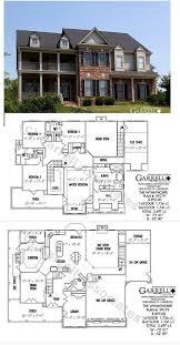 hgtv dream home 2013 floor plan teenage girls dream pools dream home floor plans dream big american