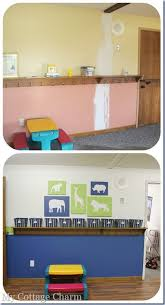 Church Nursery Decorating Ideas Church Nursery Picmia