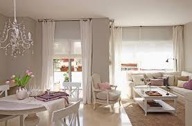 wohnzimmer erdtne 2 peerless wohnzimmer erdtne on wohnzimmer designs erdtne 9