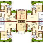 modern castle floor plans a modern castle style house for your pride home design plans