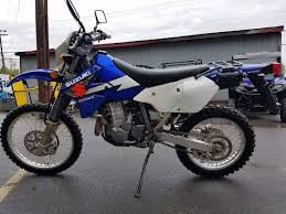 100 owners manual for 2005 suzuki drz400s drz400s to sm