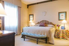hotel granduca austin tx booking com