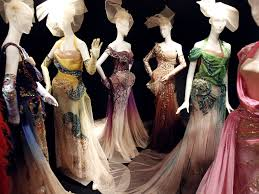 the 16 best fashion museums in the world photos condé nast