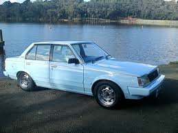 100 ke70 manual 1983 toyota corolla ke70 boostcruising syd