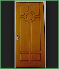 6 panel interior doors home depot home depot 6 panel wood door interior home decor