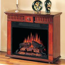 amish heater as seen on tv er fireplace heaters sale