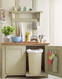 kitchen organization ideas small spaces simple creative organization kitchen storage ideas desjar interior