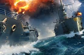 Design This Home Game Play Online by World Of Warships Free Online Warships Game Play Naval Games On Pc