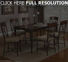queen anne dining room furniture impressive queen anne cherry wood