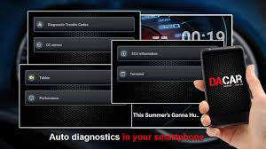 dacar diagnostic obd2 elm327 android apps on google play