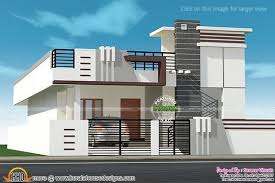 home design with budget kerala home design and floor plans small budget house