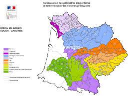 chambre agriculture du gers gestion collective des prélèvements d eau pour l irrigation dans