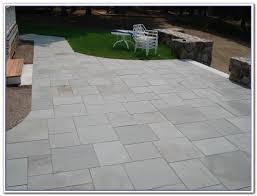 flagstone patio pavers flagstone patio pavers natural stone patios home design ideas