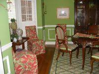 tufted dining room sets lovely tufted dining chair room u2013 dining