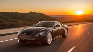 aston martin rapide will only aston martin to file for initial public offering report the drive
