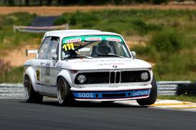 bmw rally car 2015 competitors