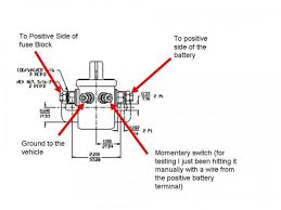 wiring diagram cole hersee trailer wiring diagram at 6 pin