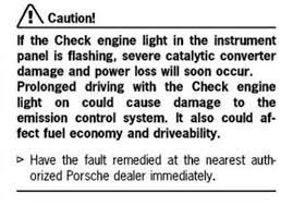 flashing check engine light ford check engine light flashing f26 on fabulous image collection with