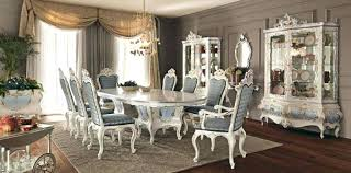 broyhill dining room sets dining table and china cabinet mitventures co