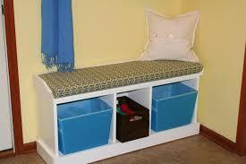 Cubby Storage Bench by Mudroom Bench Ideas Iu0027m Loving Entryway Ideasdoor Hope
