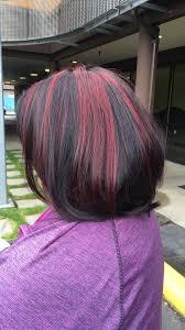Hair Extensions Everett Wa by Digital Marketing Award Andrea Davila Cosmetology U0026 Beauty