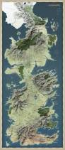 How To Read A Topographic Map Map U003e I Hope You Know How To Read A Topographic Map Game Of