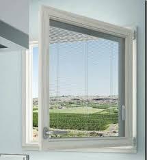 Integral Venetian Blinds Integral Blinds In Double Glazed Sealed Units