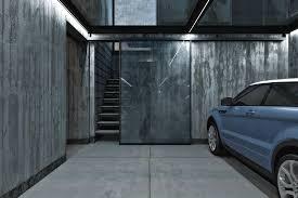 Cool Garage Ideas Garage Cool Garage Decorating Ideas Garage Room Design Ideas