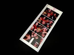 photo booth rental photo booth rental in michigan dramatic dimensions entertainment