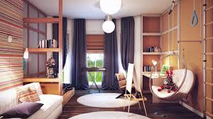 room designing designing a room home interior design ideas cheap wow gold us