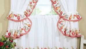 jeanlu choue black and beige curtains kids grey curtains cute