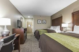 Ross Furniture Jackson Ms by Comfort Inn Jackson North Ms Booking Com
