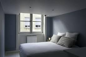 quelle couleur pour une chambre couleur peinture chambre parentale quelle couleur pour suite