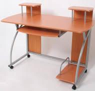 mobilier de bureau informatique mobilier bureau tunisie meuble bureautique professionnel