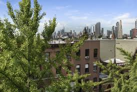 corcoran 51 7th avenue apt 4 park slope real estate brooklyn corcoran 51 7th avenue apt 4 park slope real estate brooklyn for sale homes park slope co op heather mcmaster mary klein emily shepodd