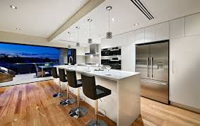 modern australian kitchen designs kitchen design ideas by modern