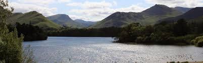 Holiday Cottages In The Lakes District by Holiday Cottages In Keswick And North Lakes Page 1