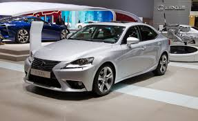 lexus is electric car 2014 lexus is300h hybrid photos and info u2014 news u2014 car and driver