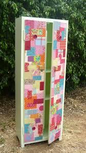 Designer Upholstery Fabric Ideas 542 Best Patchwork Furniture Reupholster Klappsta Images On