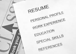 ideas about Resume Writing on Pinterest   Resume Writing       Local