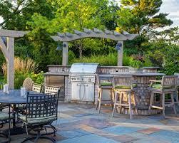 outdoor cooking spaces outdoor cooking spaces houzz