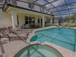 windsor hills reserve luxury pool home homeaway kissimmee