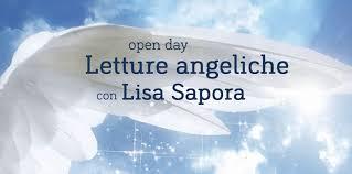 galleria unione 1 libreria esoterica day letture angeliche con sapora libreria esoterica