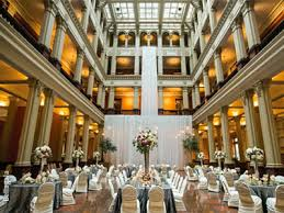 wedding venues mn minneapolis wedding venues on a budget affordable minnesota