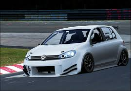 volkswagen bora modified volkswagen golf iv by 1r3bor on deviantart