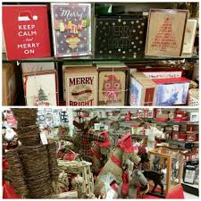 homey tj maxx decorations majestic give more with