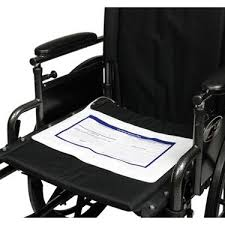 fast alert basic patient wander alarm with chair pad gf13701c