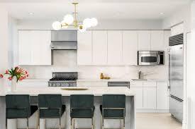 open kitchen cabinet design open kitchen design fontan architecture