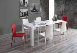 vegas dining table by creative furniture